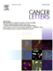 Cancer Letters logo